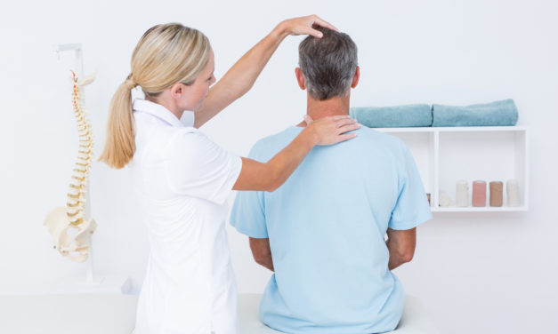 ADVERTISING STRATEGIES FOR CHIROPRACTORS