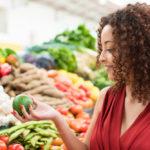 ORGANIC FOODS MARKET 2018