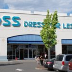 ROSS UNVEILS 30 MORE STORES