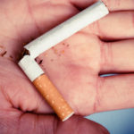 HEALTH IMPROVEMENT SERVICES 2018: SMOKING CESSATION, ALCOHOL/DRUG OUTPATIENT THERAPY CENTERS AND TESTOSTERONE CLINICS