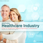 ADVERTISING STRATEGIES FOR HEALTHCARE INDUSTRY 2018