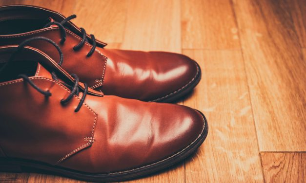STEP INTO THE DIFFICULT CUSTOMER'S SHOES