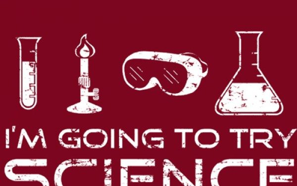 TALK TO DIFFICULT PEOPLE USING… SCIENCE!