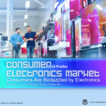 CONSUMER ELECTRONICS MARKET 2018 PRESENTATION