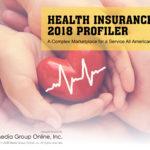 HEALTH INSURANCE 2018 PRESENTATION