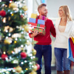 ADVERTISING STRATEGIES FOR EARLY HOLIDAY SHOPPING 2018
