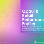 Q2 2018 RETAIL PERFORMANCE PRESENTATION