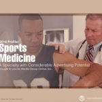 SPORTS MEDICINE 2018 PRESENTATION