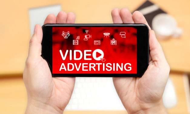 VIDEOS WILL HELP LOCAL RETAILERS GAIN AN ADVANTAGE