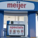 MEIJER UNVEILS ANOTHER NEW C-STORE FORMAT
