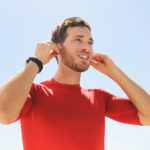 """THE FUTURE IS EAR: WHY """"HEARABLES"""" ARE FINALLY TECH'S NEXT BIG THING"""