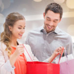 EARLY HOLIDAY SHOPPING 2018: RETAIL OVERVIEW
