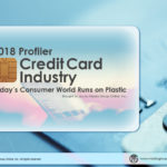 CREDIT CARD INDUSTRY 2018 PRESENTATION