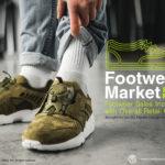 FOOTWEAR MARKET 2018 PRESENTATION