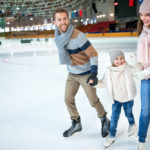 ADVERTISING STRATEGIES FOR LEISURE ACTIVITIES: BOWLING CENTERS, HORSE RACING & ROLLER & ICE SKATING 2018