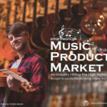 MUSIC PRODUCTS MARKET 2018 PRESENTATION