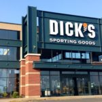 DICK'S DECLINE DUE TO GUN RESTRICTIONS? WHAT THE RETAIL MARKET RESEARCH SAYS
