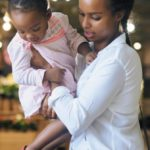 CONNECTED AND LOYAL, MILLENNIAL PARENTS HAVE CLEAR IDEAS OF HOW THEY WANT TO SHOP