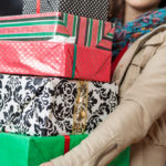 THIS IS HOW MILLENNIALS WILL SHOP THIS HOLIDAY SEASON