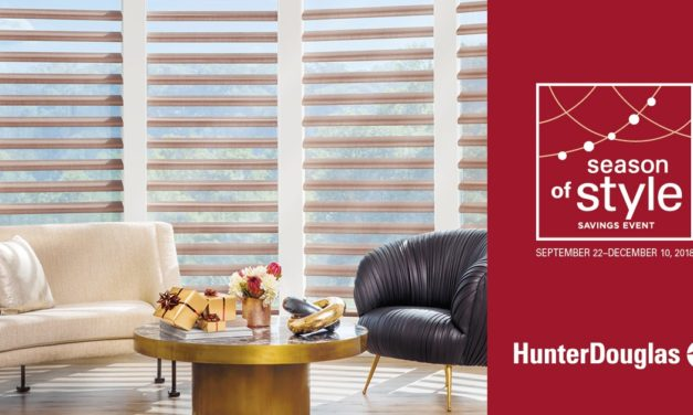 Pirouette Shadings, Season Of Style Savings Event!