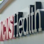 CVS HEALTH-AETNA MERGER GETS CONDITIONAL DOJ APPROVAL