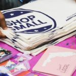 SMALL BUSINESS SATURDAY REACHES $17.8B HIGH