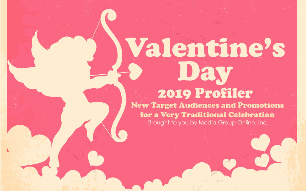 Valentine S Day 2019 Presentation Media Group Online