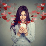 ADVERTISING STRATEGIES FOR VALENTINE'S DAY 2019