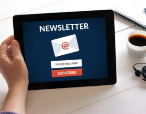 10 MUST-READ EMAIL NEWSLETTERS FOR SMALL BUSINESS OWNERS