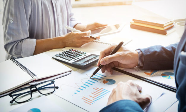 ADVERTISING STRATEGIES FOR ACCOUNTING & TAX SERVICES 2018