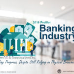 BANKING INDUSTRY 2018 PRESENTATION