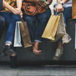 ADVERTISING STRATEGIES FOR Q3 2018 RETAIL PERFORMANCE