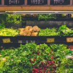 THE LOW-INCOME HOUSEHOLD BUDGET: IS FOOD A POINT OF STRESS?