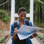 AFRICAN AMERICAN TRAVELERS SPENT $63 BILLION IN 2018