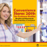 CONVENIENCE STORES 2019: THE CUSTOMER PRESENTATION