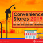 CONVENIENCE STORES 2019: ACTION AT THE PUMP PRESENTATION