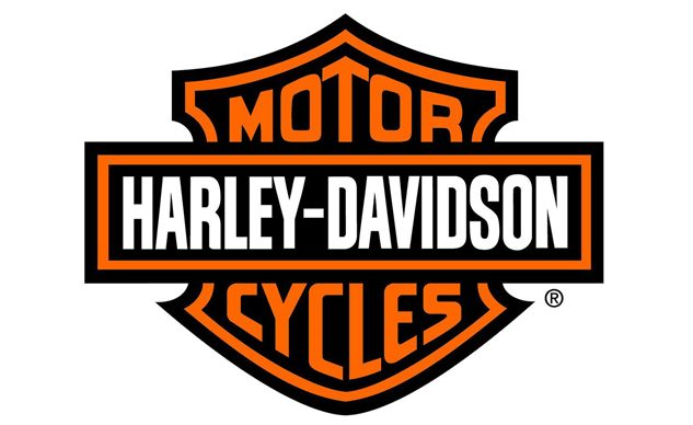 HARLEY-DAVIDSON BEGINS SELLING ON AMAZON TO DELIVER AN EXPANDED, CONNECTED RETAIL EXPERIENCE FOR CONSUMERS