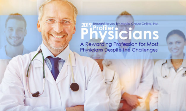 PHYSICIANS 2019 PRESENTATION