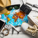 ADVERTISING STRATEGIES FOR THE TRAVEL INDUSTRY 2019
