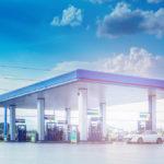 OPEC CUTS, RETAILERS REGAIN MARGIN