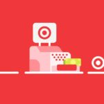 TARGET'S INVESTMENT IN STORE PICKUP FOR ONLINE ORDERS IS PAYING OFF
