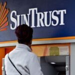 BB&T TO BUY SUNTRUST IN ALL-STOCK DEAL WORTH $66 BILLION THAT WILL CREATE THE SIXTH-LARGEST US BANK