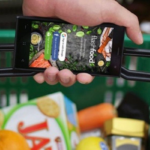 HY-VEE TESTS GROCERY SHOPPING APP TO REDUCE FOOD WASTE