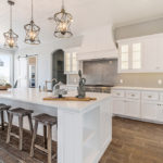 KITCHENS & BATHS MARKET 2019