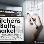 KITCHENS & BATHS MARKET 2019 PRESENTATION