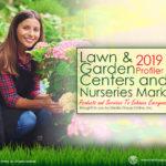 LAWNS & GARDEN CENTERS AND NURSERIES MARKET 2019 PRESENTATION