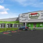 NEW GIANT DIRECT PICKUP, DELIVERY HUB TO OPEN IN CENTRAL PA. IN FEBRUARY