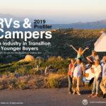 RVs & CAMPERS 2019 PRESENTATION