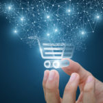 TWO CONSUMER DIGITAL SHOPPING TRENDS ALL LOCAL ADVERTISERS SHOULD KNOW