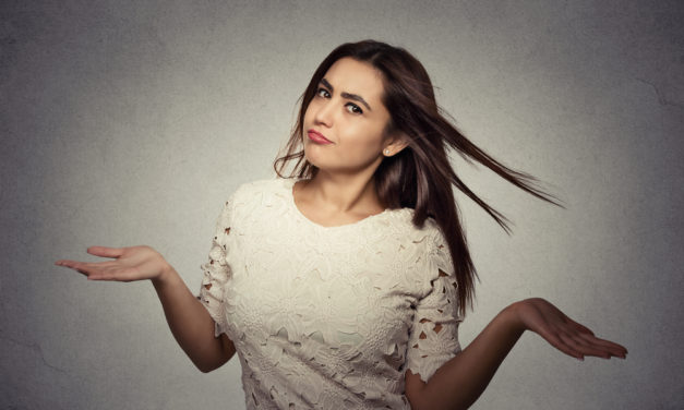 7 WAYS TO GAUGE EMOTIONAL INTELLIGENCE THROUGH BODY LANGUAGE
